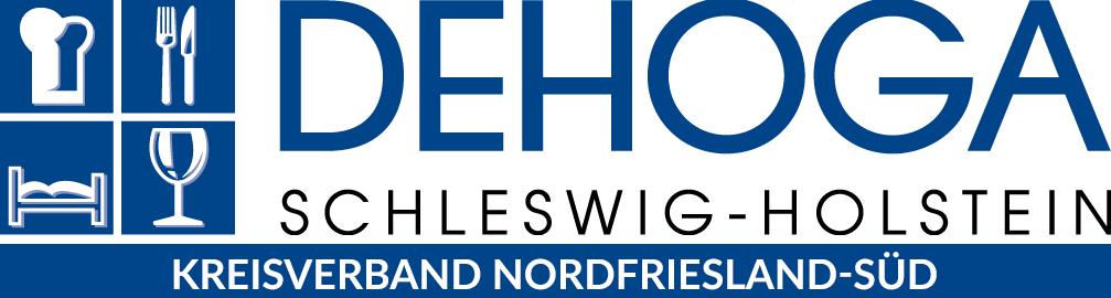DEHOGA Schleswig-Holstein